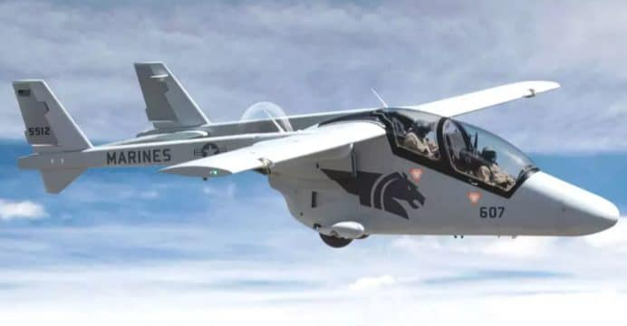 t129 helicopter with Ahrlac Proposes Bronco Ii For The Us Market on T129 ATTACK HELICOPTER raid atak weapon aircraft military  12 besides L 159 Earns Praise Credible Aggressor Fighter also Watch also T129 ATTACK HELICOPTER raid atak weapon aircraft military  7 furthermore E0 B8 95 E0 B8 B8 E0 B8 A3 E0 B8 81 E0 B8 B5 E0 B9 80 E0 B8 AA E0 B8 99 E0 B8 AD E0 B9 80 E0 B8 AE E0 B8 A5 E0 B8 B4 E0 B8 84 E0 B8 AD E0 B8 9B E0 B9 80 E0 B8 95 E0 B8 AD E0 B8 A3 E0 B9 8C E0 B9 82 E0 B8 88 E0 B8 A1 E0 B8 95 E0 B8 B5 T129 ATAK  E0 B9 80 E0 B8 9E E0 B8 B7 E0 B9 88 E0 B8 AD E0 B8 97 E0 B8 94 E0 B9 81 E0 B8 97 E0 B8 99  E0 B8 AE  E0 B8 88  E0 B9 91 AH 1F  E0 B8 81 E0 B8 AD E0 B8 87 E0 B8 97 E0 B8 B1 E0 B8 9E E0 B8 9A E0 B8 81 E0 B9 84 E0 B8 97 E0 B8 A2.