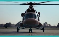 Pakistan's Interest in Russian Arms (Part 3): Helicopters