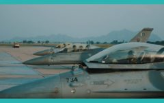 PAF Bholari: The Pakistan Air Force's New Main Operating Base