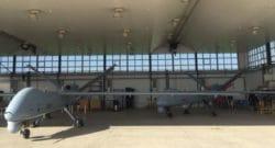 turkish-aerospace-industries-anka-s-drone-uav-tai