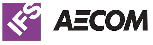 AECOM Log in - oukas info