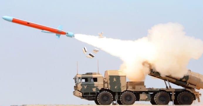 Zarb-Anti-Ship-Missile-Land-C-602