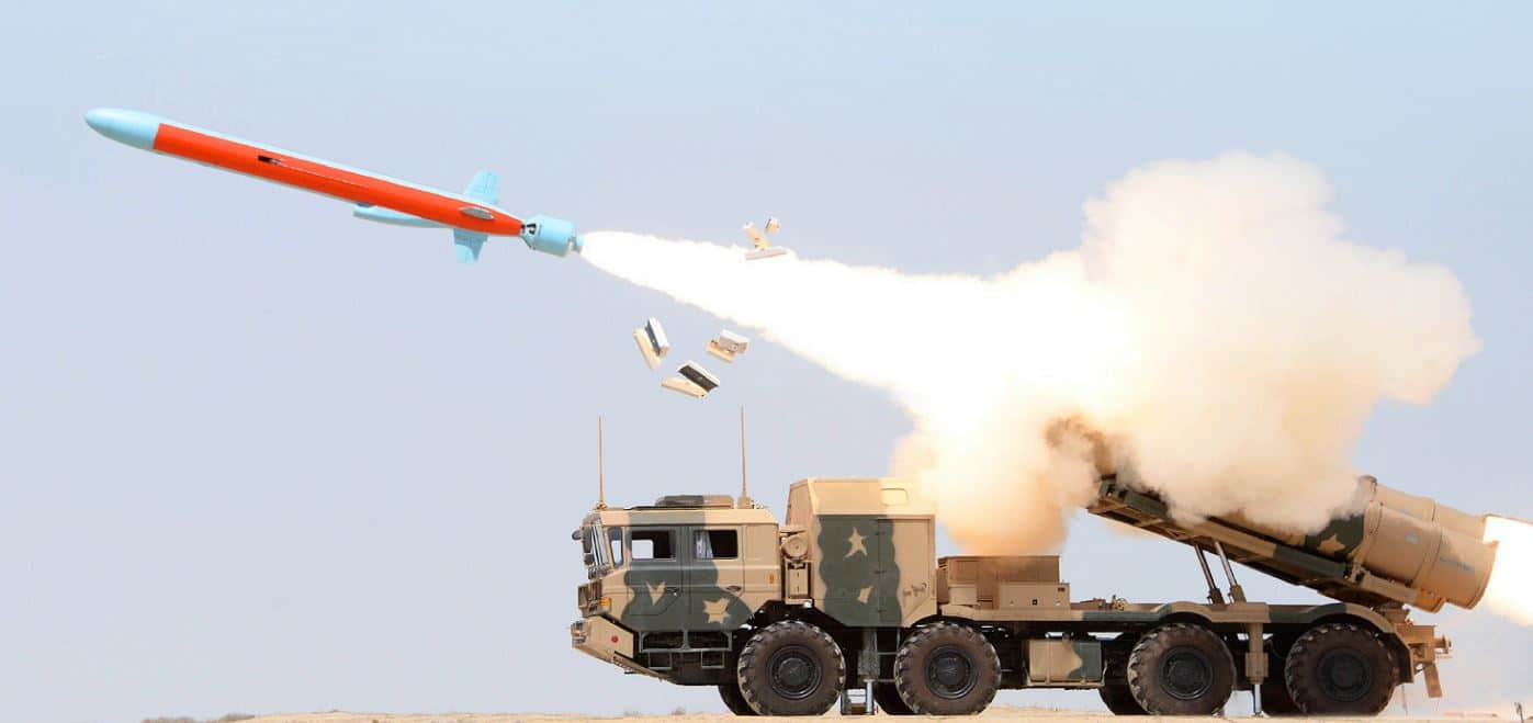 Zarb-Anti-Ship-Missile-Land-C-602