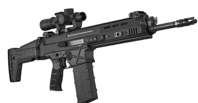 CZ-BREN-2-BR-7.62x51-7.62-NATO-308-Winchester