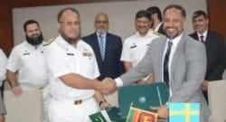 KSEW-IFS-Applications-10-Karachi-Shipyards-Engineering-Works