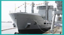 Pakistan-Navy-Fleet-Tanker-PNS-Moawin-STM-Turkey