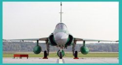 Quwa - Search results for JF-17 Block-III