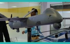 Drones: How Pakistan Can Learn From Turkey