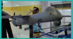 Anka-S-Pakistan-UAV