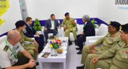 Ukraine-Pakistan-Defence-Relations