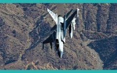 Pakistan's Air Warfare Goals by 2030 (Part 1)