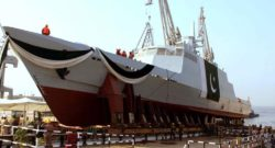 Pakistan-Navy-FAC-M-4-About-To-Be-Launched