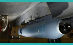Why the JF-17 Block-III Needs a Dedicated IRST System