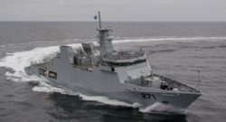 Yarmook-Class-Corvette-for-the-Pakistan-Navy