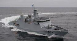 Yarmook-Class-Corvette-for-the-Pakistan-Navy
