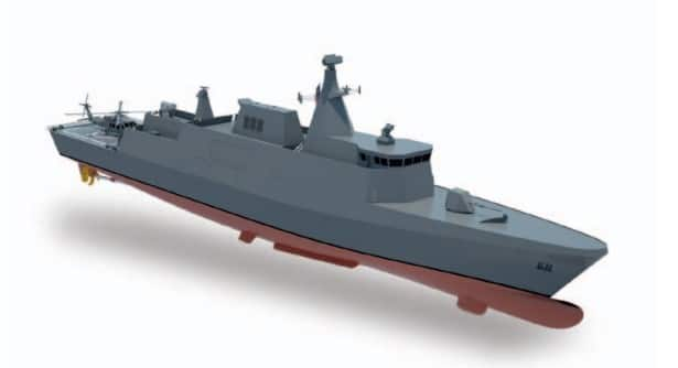 could-pakistan's-milgem-ship-be-based-on-the-lf-2400-design-concept?
